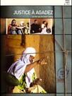 Justice à Agadez