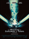 La Machine à explorer le temps - Time machine