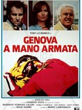 Genova a mano armata