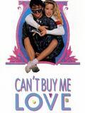 L'Amour ne s'achète pas