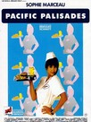 Pacific palissades