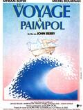 Le Voyage a Paimpol