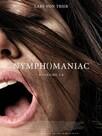 Nymphomaniac : Volume 2