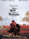 Pour l'amour d'une femme