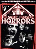 La dolce casa degli orrori