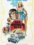 Bad Georgia Road