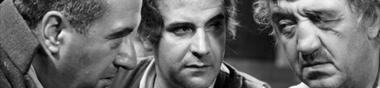 Mougins, Vallauris, Biot, Mouans-Sartoux ... les films tournés dans l'arrière-pays cannois