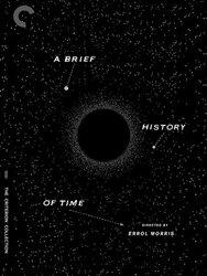 Une Brève histoire du temps