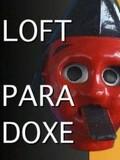 Loft Paradoxe