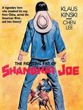 Mon nom est Shangaï Joe