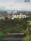 Le Monde En Un Jardin