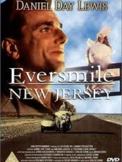 Eternas sonrisas de New Jersey