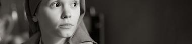 Les films évoquant la religion catholique selon Gattaca