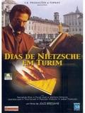 Dias de Nietzsche em Turim