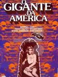 O Gigante da América