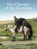 Des chevaux et des hommes