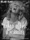 Barão Olavo, o Horrível