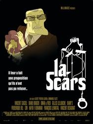 le film les lascars 2009