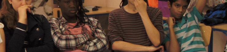 Les petits bijoux vu au cinéma en 2014