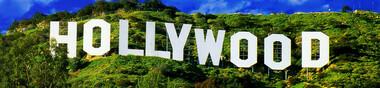 """Fiches-films disponibles sur dvdclassik.com : """"E"""""""
