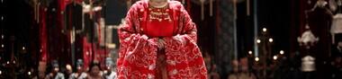 Films asiatiques à voir (ou revoir)