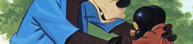 Film d'animation dans le film