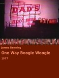 One Way Boogie Woogie