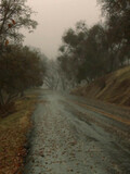 Small roads