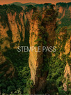 Stemple Pass
