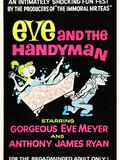 Eve et son homme à tout faire
