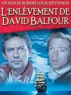 L'Enlèvement de David Balfour