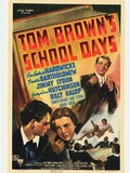 Tom Brown's School Days