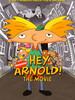 Hé Arnold ! le film
