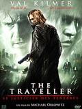 The Traveler - Le Justicier des Ténèbres
