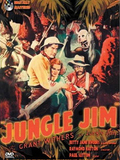 Jim la jungle