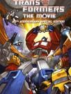 Les Transformers : le film