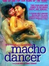 Macho Dancer
