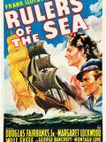 Les Maitres de la mer