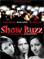 Show Buzz