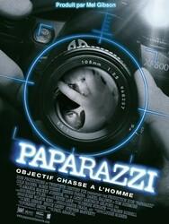 Paparazzi, objectif chasse à l'homme