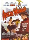 La Femme apache