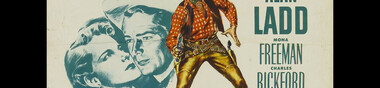 Le Western, ses spécialistes : Rudolph Maté