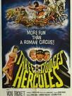 Les Trois Stooges contre Hercule
