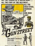 Gun Street