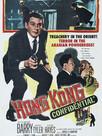 Hong Kong Confidential