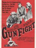 Gun Fight