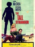 The Tall Stranger