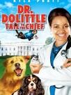 Dr. Dolittle 4