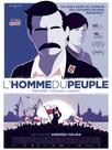 L'Homme du peuple