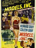Models Inc.
